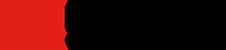 logo-instell