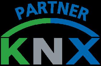 knx_partner_logo_120x120